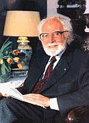Prof. Auer